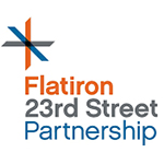 NYC's Flatiron District Unveils Rebranding RFP