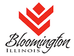 Bloomington, IL Issues Community Branding RFP
