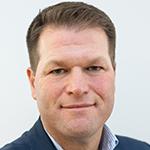 Jeff Hendren