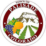 Palisade (CO) Wants 4-Seasons Travel PR