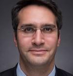 Jonathan Gasthalter