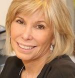 Marcia Horowitz