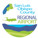 San Luis Obispo County Flies Out RFP