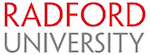 Radford University Releases Marketing RFP