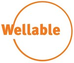 Wellable