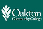 Oakton Community College Calls for Marketing Services