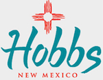 Hobbs, NM Needs Marketing Services