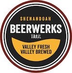 Beerwerks