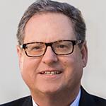 Mark Friedlander