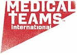 Medical Teams Int'l Issues PR RFP