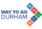 Durham, NC Releases Transit RFP