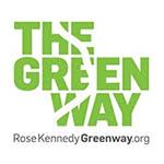 Rose Kennedy Greenway Conservancy Seeks PR