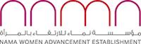 NAMA Women Advancement Establishment
