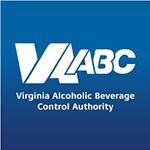 Virginia Alcoholic Beverage Control Authority