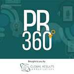 PR 360