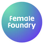 Female Foundry