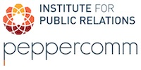 The Institute for Public Relations & Peppercomm