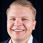 Matt Hirsch