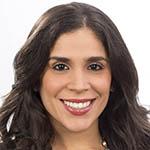 Yudi Fernandez