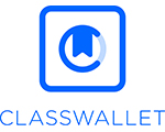 ClassWallet