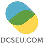 DC Sustainability Energy Utility Wants to Plug Into PR