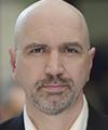Ken Scudder