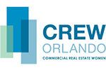 Commercial Real Estate Women Network's Orlando Chapter