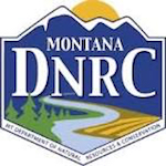 Montana Issues Invasive Species Awareness RFP