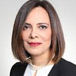 Yaffa Cohen-Ifreh
