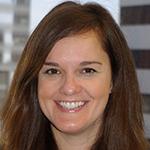 Stephanie Widaman