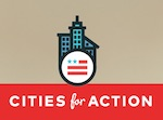 Cities for Action