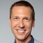 Craig Buchholz