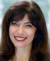Gail Katz Dukas