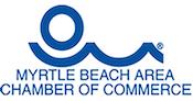 Myrtle Beach Mulls E-Sports Plunge