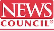 News Council