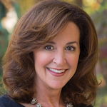 Kathryn Beiser
