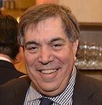 Larry Rasky
