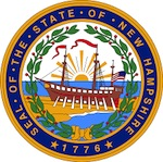New Hampshire Wants Child Care Support PR