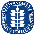 LA Community College District Wants Crisis PR Firm