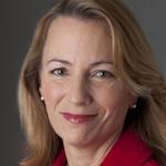 Liz Halloran