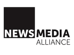 News Media Alliance