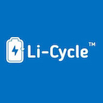 LiCycle
