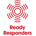 Ready Responders