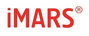 iMARS
