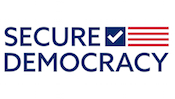 Secure Democracy