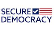 Secure Democracy