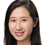 Grace Zheng