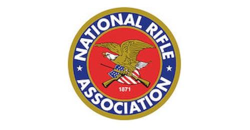 NRA Disarms - Thu., Apr. 9, 2020