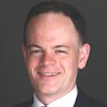 J.Peter Donald