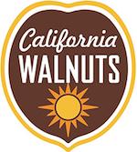 CA Calls on PR to Crack International Walnut Market
